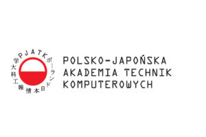 logo PJSTK