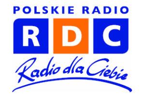 logo RDC