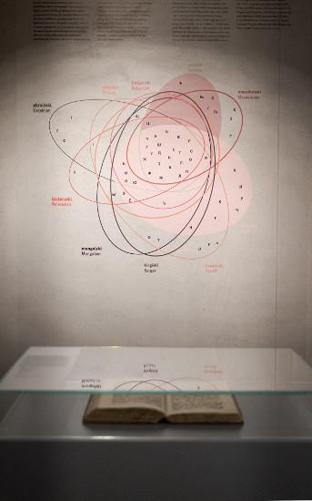 Exhibition – Slide no 9